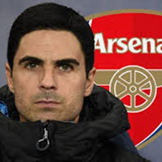 Massive Positivity For Arteta But For How Long