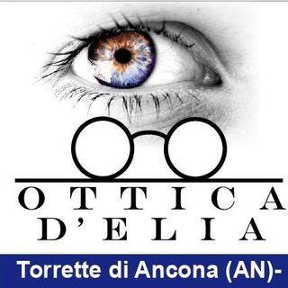 Ottica D'Elia