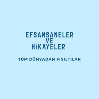 İzmir'in Kuruluş Efsanesi