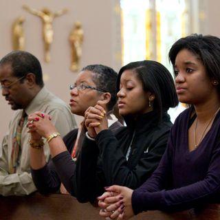 Catholic Families I
