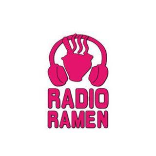 Radio Ramen #84: Especial Día de Reyes, descubrimos los Rameneos 2012