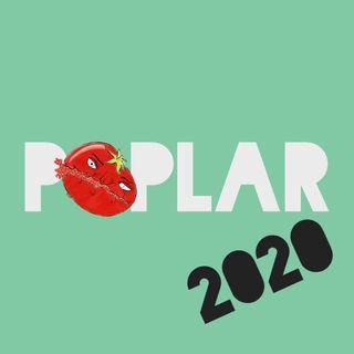 Poplar 2020