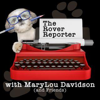 The Rover Reporter