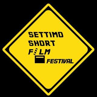 Settimo Short Film Festival: promo