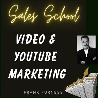 Video & YouTube Marketing