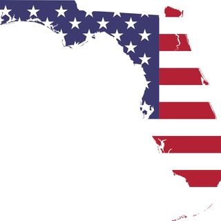 Florida House Bill 741: Antisemitism, Breaches it State's Constitution +