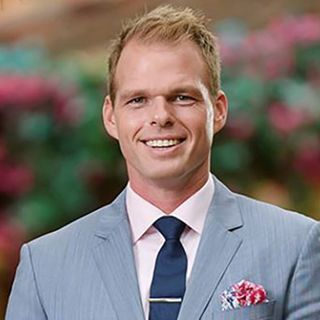 The Bachelor's Jarrod Tells Mike E & Emma How He Knew Sophie Wasn't Going To Pick Him