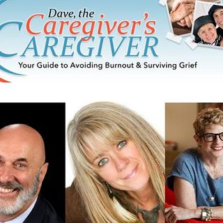 Janie Lidey, a Caregiver Who Needed a Caregiver, Fighting Cancer & Winning.
