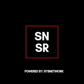 Saved & Sexy Radio