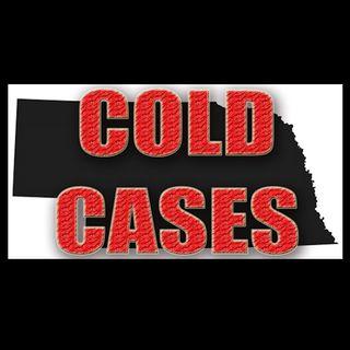 #205 - Nebraska Cold Cases