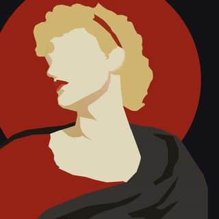 Antigone: diritto divino e diritto umano