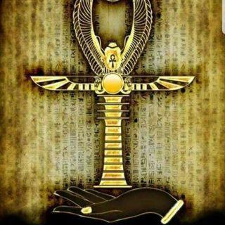 Buongiorno ☀️😃💫questa mattina leggiamo insieme la tavola VII di Thoth