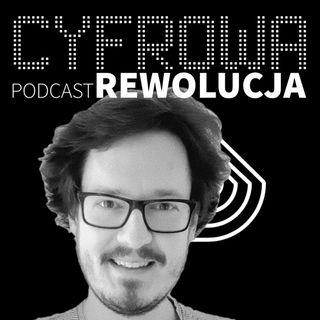 Proptech Hub - Huby Mobilności / Adam Jędrzejewski