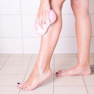 199 - Perché rimaniamo appiccicati nella doccia