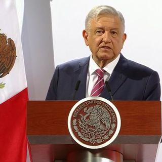 López Obrador, atiende a los pobres por convicción y por humanismo