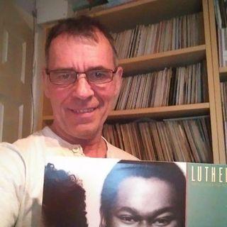 Listen to Soul Connection Bernie O'Brien - 6:30:19, 9.14 PM
