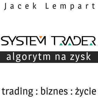 ST 011: Języki programowania wykorzystywane w tradingu