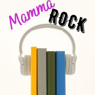 Mamma Rock