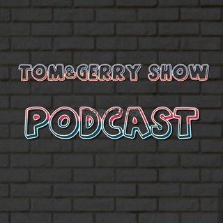 Bonus: Tom & Gerry Show E3 S2