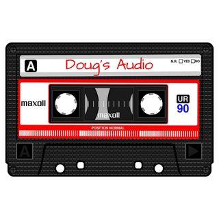 Doug's Talks