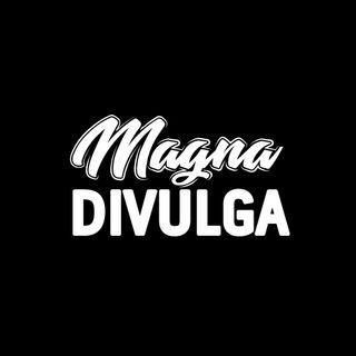 Magna Divulga