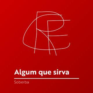 #067 - Soberba