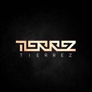 Tierrez Mix 2020