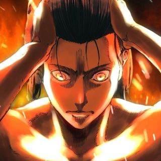#7: Eren becomes the VILLAIN! Zeke KILLS Levi?! Final Attack on Titan Season (Episodes 68-74)
