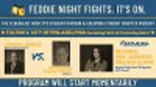 Feddie Night Fights: Fulton v. City of Philadelphia: Fostering Faith or Fostering Hate?