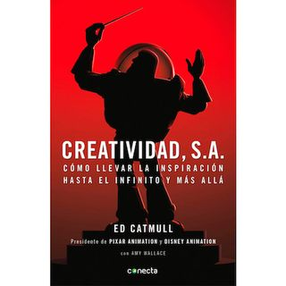 2x01 UMDL Creatividad SA