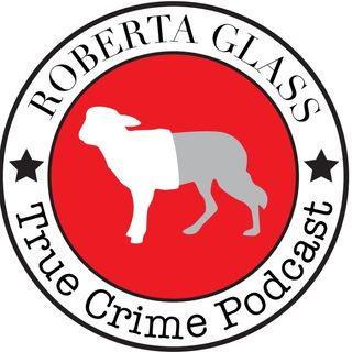 Wolf/Sheep True Crime Podcast