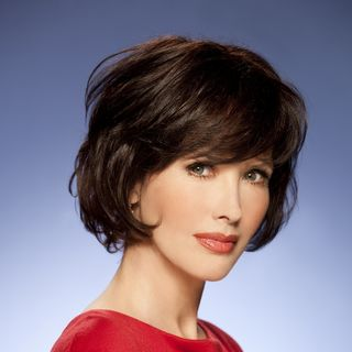 Janine Turner: 1st Ladies Repub. Women
