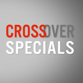 JLJ Media Crossover Specials