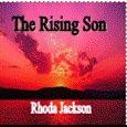 The Rising Son Album