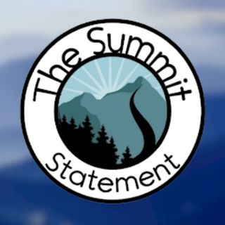 Ep. 1: The Summit Statement - Sport Commentary