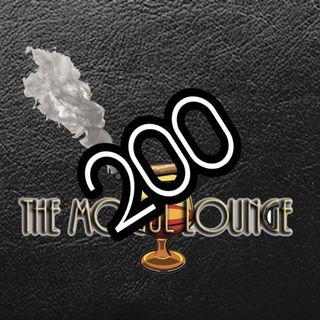 The Mogul Lounge Episode 200: We Still Here