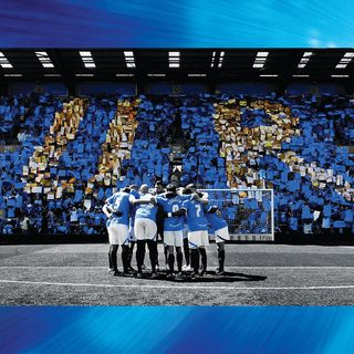 Seven Of The Best (7OTB) players to ever play for Portsmouth FC