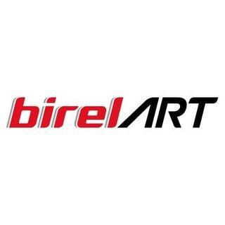 BIRELART UK SERIES 2018: Rd 5 - GYG AM