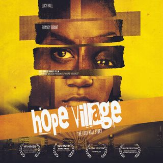 Hope Village Podcast