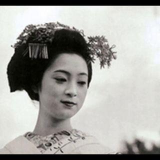 A Tu per Tu Mineko Iwasaki