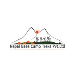 Why is Manaslu Trek Trekkers' Delight?