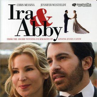 """Lecciones de Amor"" sesión de cine ""Ira & Abby"" con David Hoffmeister / ""Lessons of Love"" Movie Session ""Ira & Abby"""