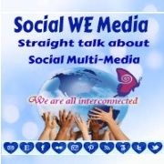 Social We Explores Klout Matters