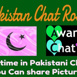 Chat Room Without Registration awamichat.com