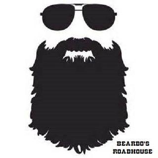 Beardos Roadhouse Show 7-10-2021 WHIW 101.3fM
