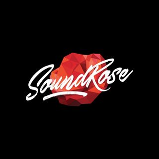 Soundrose Set 003 (Underground FG) 09-10-2018