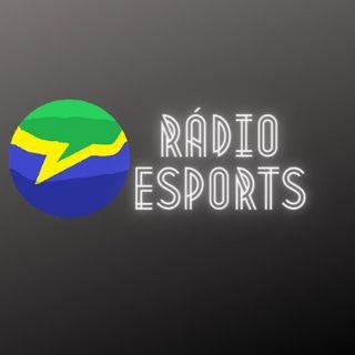FLA X FLU BRASILEIRÃO 2020