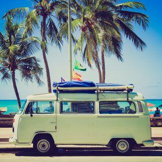 10 Sugerencias para unas Vacaciones Conscientes y Éticas #sersiendo