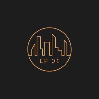 Introducción Al Emprededurismo EP 1