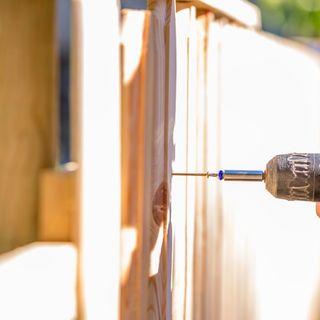 Episode 3 Building Fences
